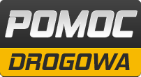 Pomoc Drogowa – autostrada A1 i A2